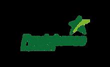 Logo%20Produbanco_edited.png
