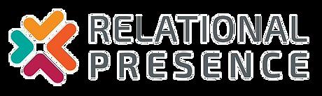 Logo%20Relational%20Presence%20(white)_e