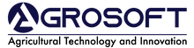 Logo Agrosoft.png