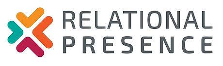 Logo Relational Presence (white).jpg