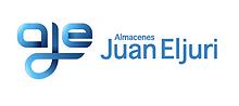 Logo Juan Eljuri.png