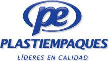 Logo Plastiempaques.jpg