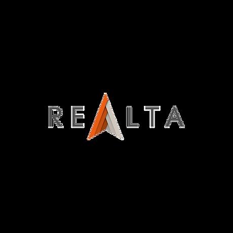 Realta%20Imagotipo_Logotipo_Blanco_edite