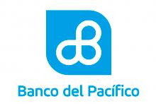Logo Banco del Pacífico.png