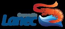 Logo Lanec.png