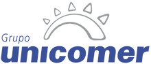Logo Unicomer.png