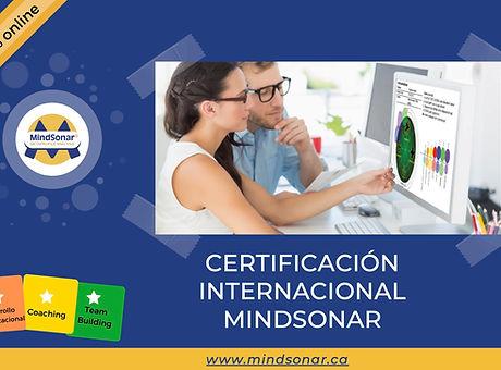 Certificación MindSonar - Portada.jpg