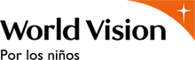 Logo World Vision.png