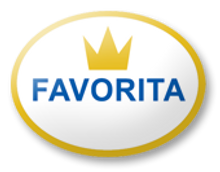 Logo Favorita.png