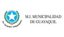Logo Municipio Guayaquil.png
