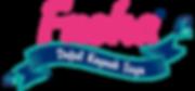 fuska-logo.png