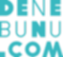 denebunu-logo.png