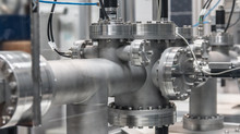 Principales cambios que trae la ISO 9001 de 2015 y cómo adaptarse