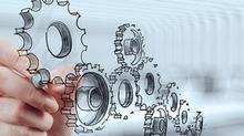 Cómo certificar mi empresa en ISO 14001 - Ventajas y Beneficios