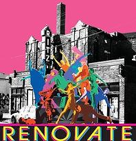 Renovate.jpg