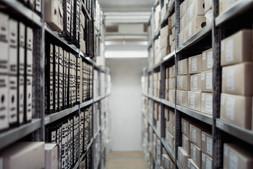 Gestión Documental Importancia en la Organización