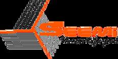 Logo SEEMI 2014.png