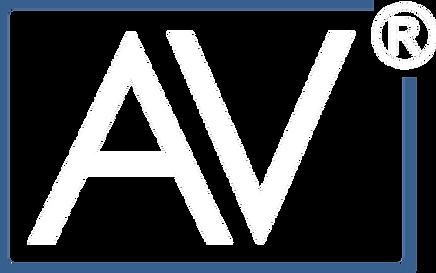 logo-transparant-negatief.png