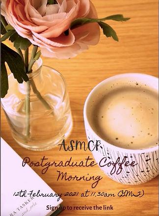 asmcf coffee morning.jpg