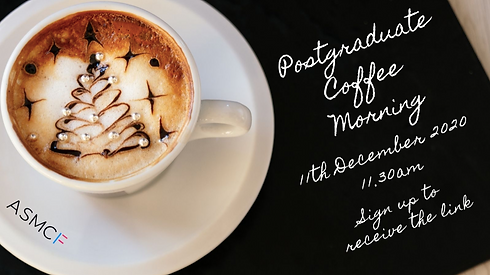 Coffee Morning December 2020.png