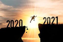 2020 跨年慈心禅共修  New Year's Eve Metta Practice
