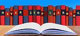 literature-3068940_1280_edited.jpg