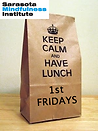 brown bag lunch.png