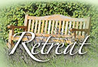 retreatpic.jpg