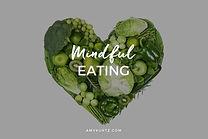 mindful-eating-heart.jpg