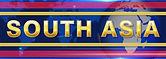 LLBN South Asia