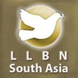 LLBN Building