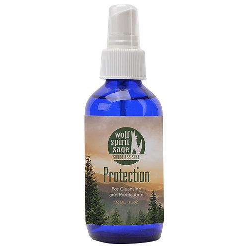 Protection Spray