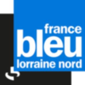 logo_francebleu_lorraine-nord.jpg