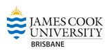 james-cook-university-home