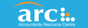 arc-accresourcecentre-logo