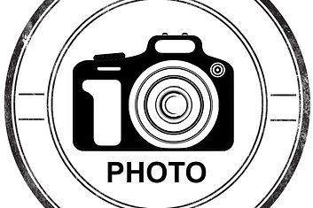 fotograf de produs Moldova