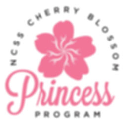 ncss_princess_CMYK_highres.jpg