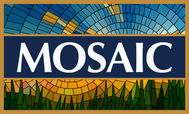 MOSIAC LOGO.png