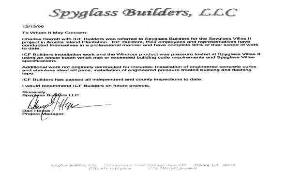 Spyglass Builders.tif