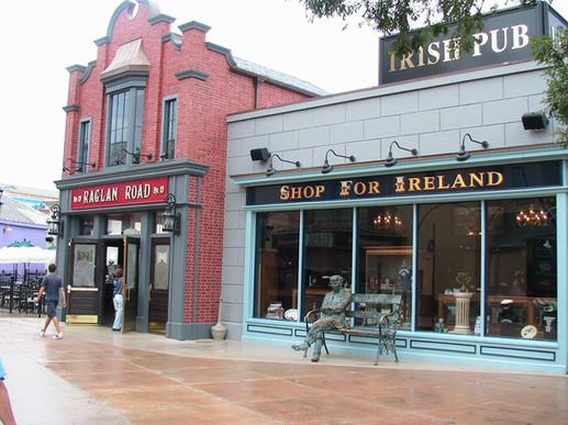 Irish Pub 1.jpg