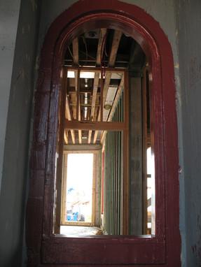 Arch window.jpg