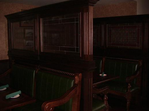 Irish Pub 4.jpg