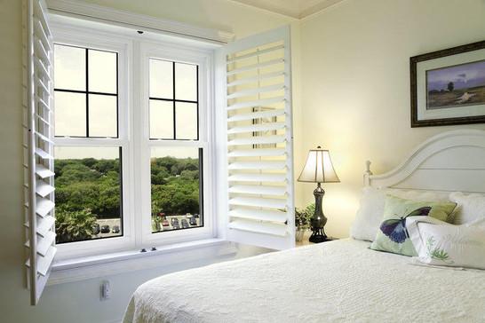 ocean place bedroom.jpg