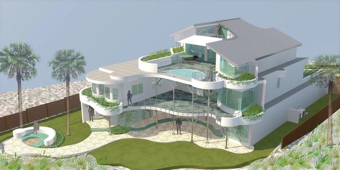 Hemmerich - Concept Pic.jpeg