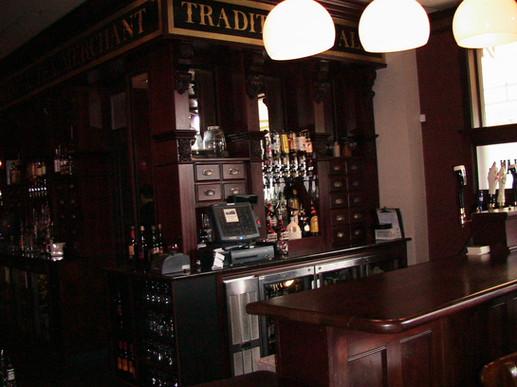 Irish Pub 3.jpg