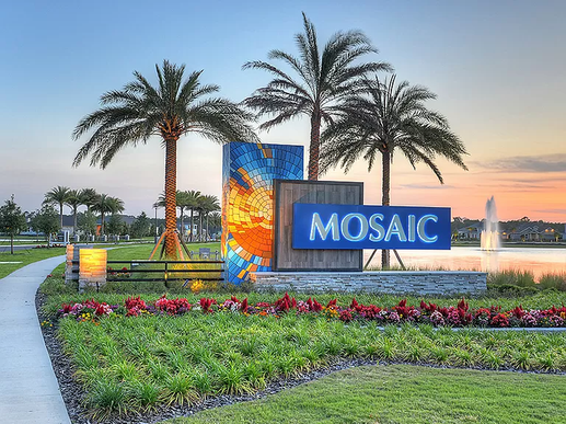 MOSIAC - LOGO 2.webp