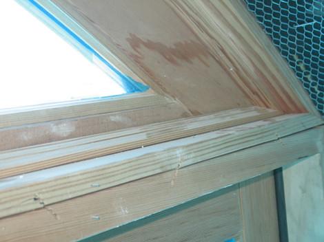 Door #81 RH Transom 10-29-08.jpg