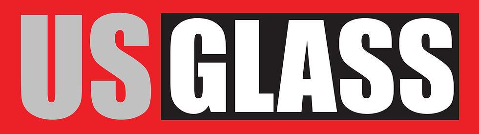 US Glass logo.jpg