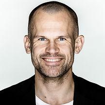 Stefan Holm.jpg