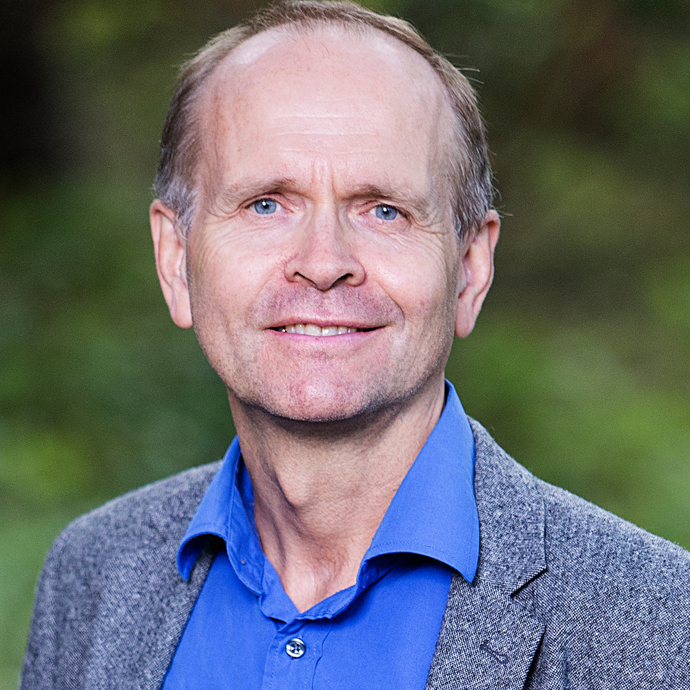 Lennart Skoglund